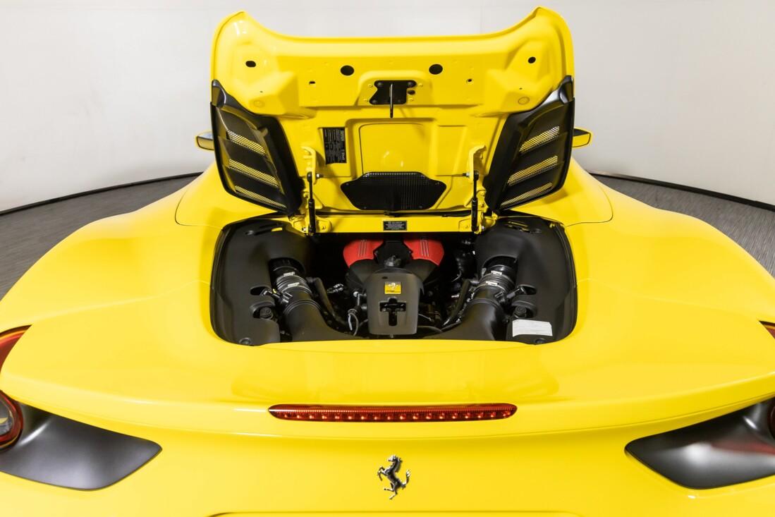 2016 Ferrari 488 Spider image _615d4a4a76cab9.30468988.jpg