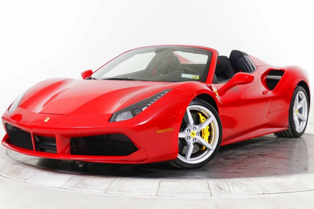 2018 Ferrari 488 Spider image _615d4b44d273b8.20901691.jpg