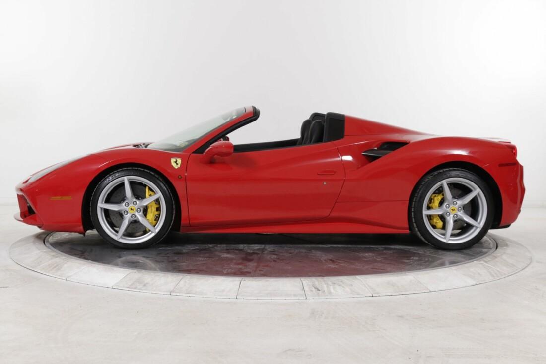2018 Ferrari 488 Spider image _615d4b4659e9a2.54393375.jpg