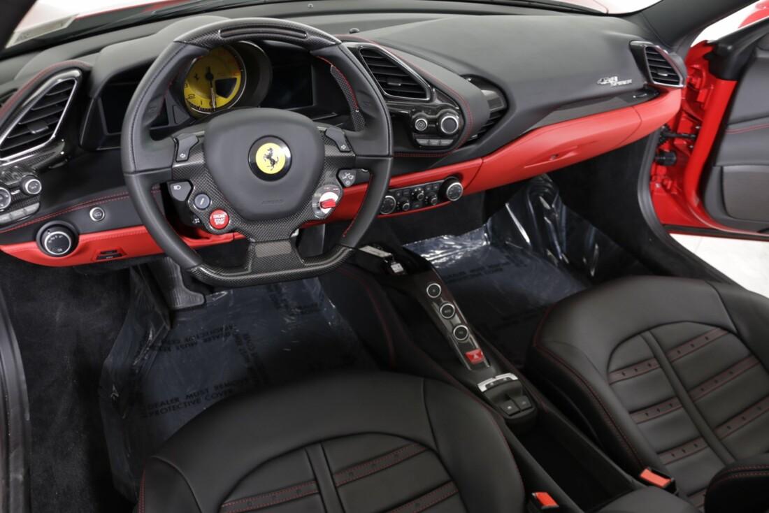 2018 Ferrari 488 Spider image _615d4b47cb96a2.56333042.jpg