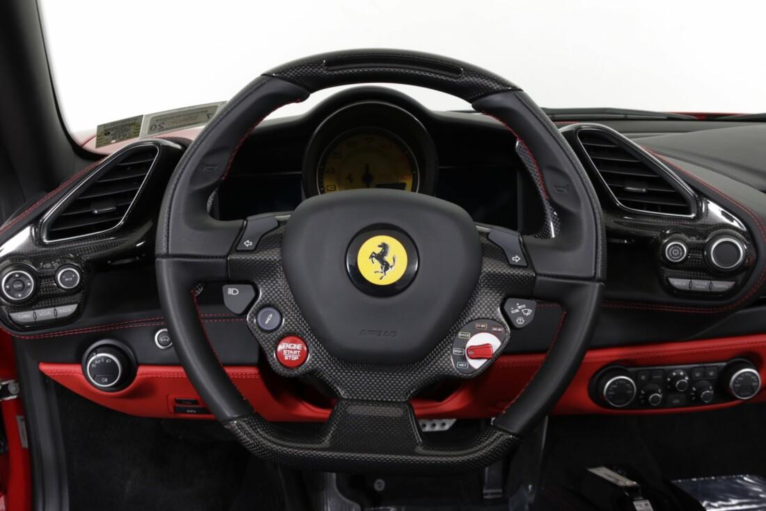 2018 Ferrari 488 Spider image _615d4b49039562.13985099.jpg