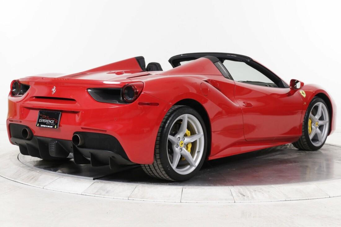 2018 Ferrari 488 Spider image _615d4b4a6cfd39.11640867.jpg