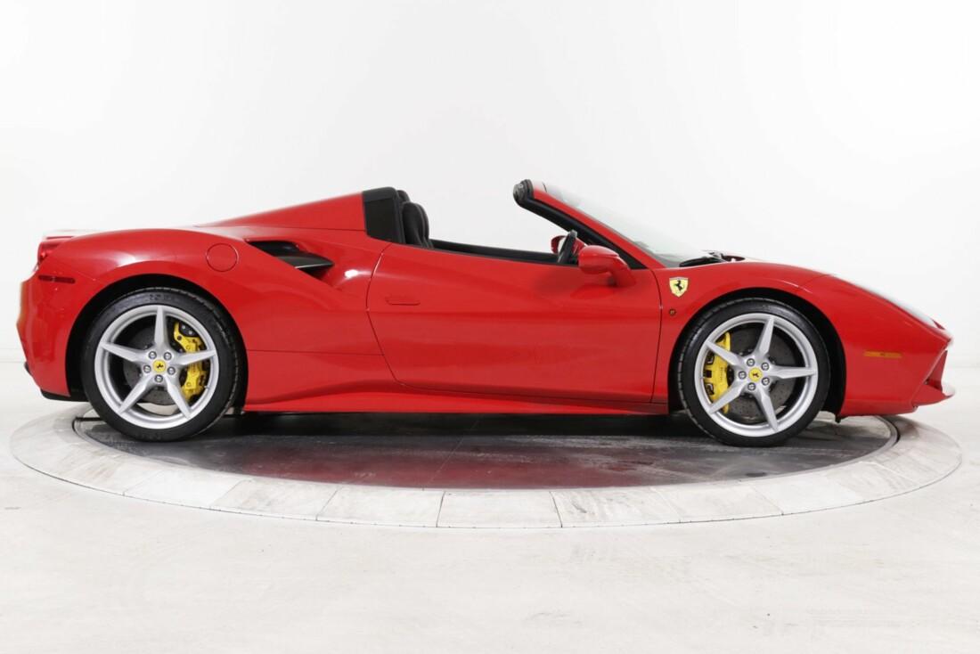 2018 Ferrari 488 Spider image _615d4b4b295db4.10813914.jpg