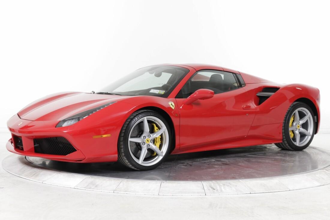 2018 Ferrari 488 Spider image _615d4b4d67ab91.46677514.jpg