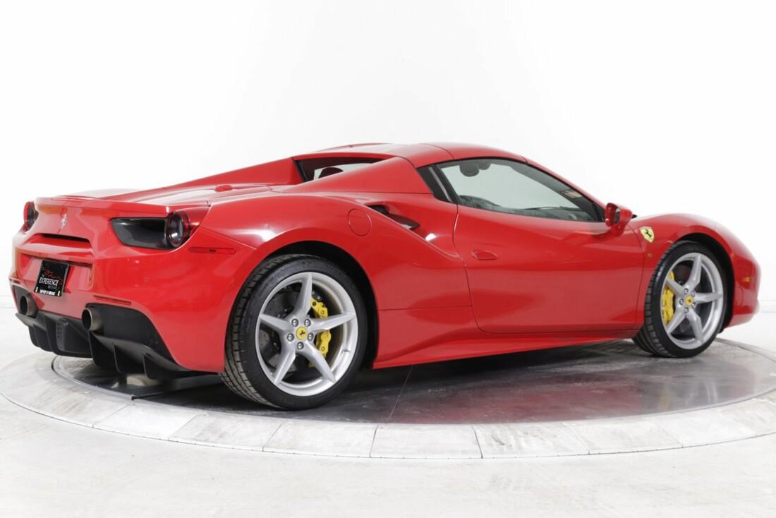 2018 Ferrari 488 Spider image _615d4b4e3360a9.47798160.jpg