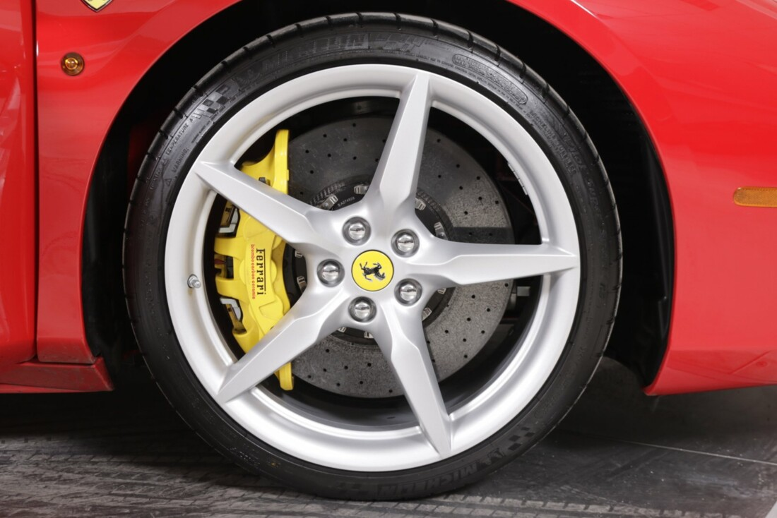 2018 Ferrari 488 Spider image _615d4b4f10b2c6.98292762.jpg