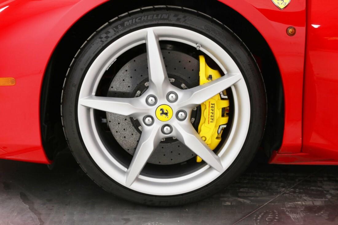 2018 Ferrari 488 Spider image _615d4b509159e0.62712714.jpg