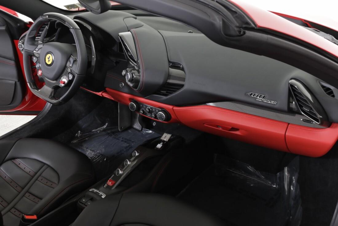 2018 Ferrari 488 Spider image _615d4b55e87c53.61838138.jpg