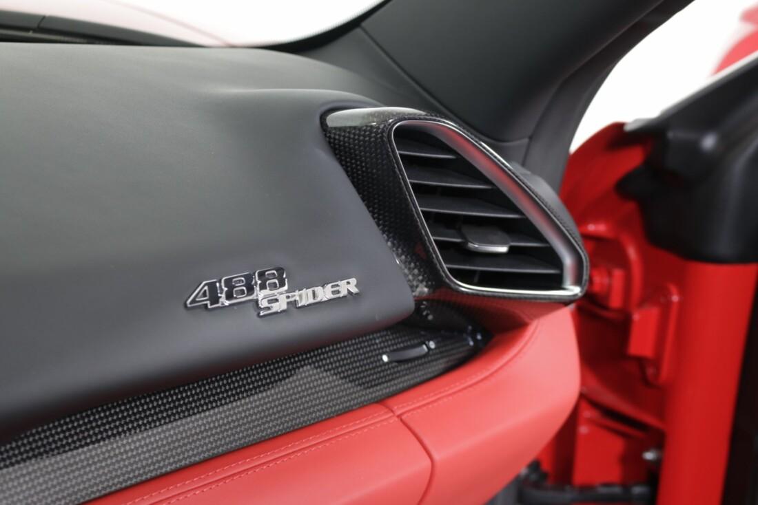 2018 Ferrari 488 Spider image _615d4b59079252.89904539.jpg