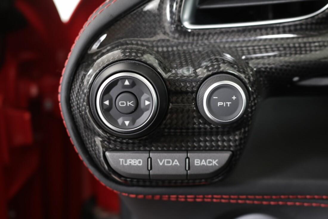 2018 Ferrari 488 Spider image _615d4b63173215.56159682.jpg