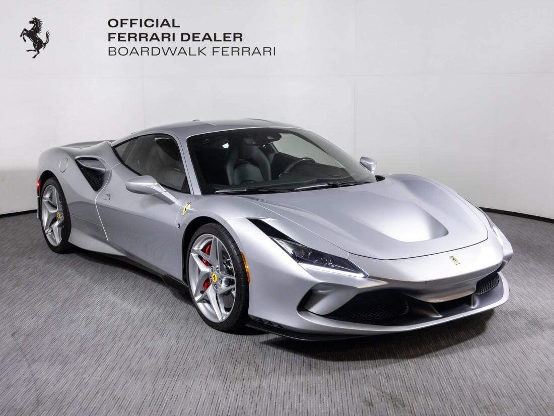 2020 Ferrari F8 Tributo image _615d5a332631e6.55497248.jpg