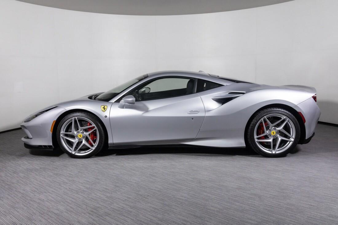 2020 Ferrari F8 Tributo image _615d5a35620a66.48074482.jpg