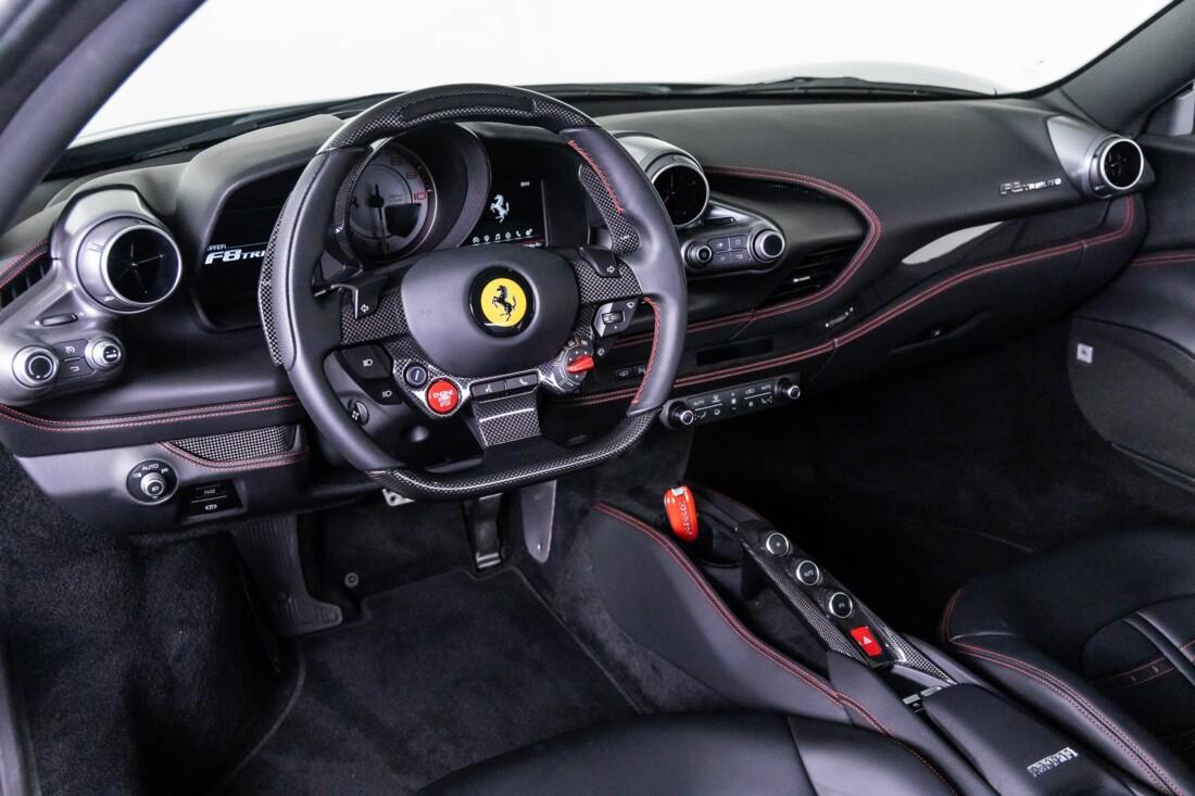 2020 Ferrari F8 Tributo image _615d5a3697a1a6.53239166.jpg