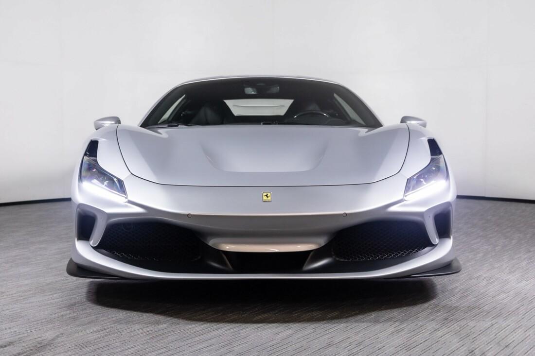 2020 Ferrari F8 Tributo image _615d5a3964e715.43930220.jpg