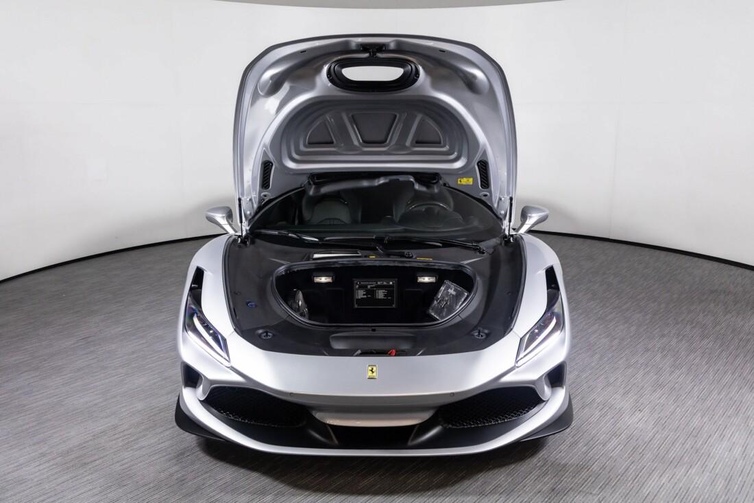 2020 Ferrari F8 Tributo image _615d5a3a3b8ff7.95787943.jpg
