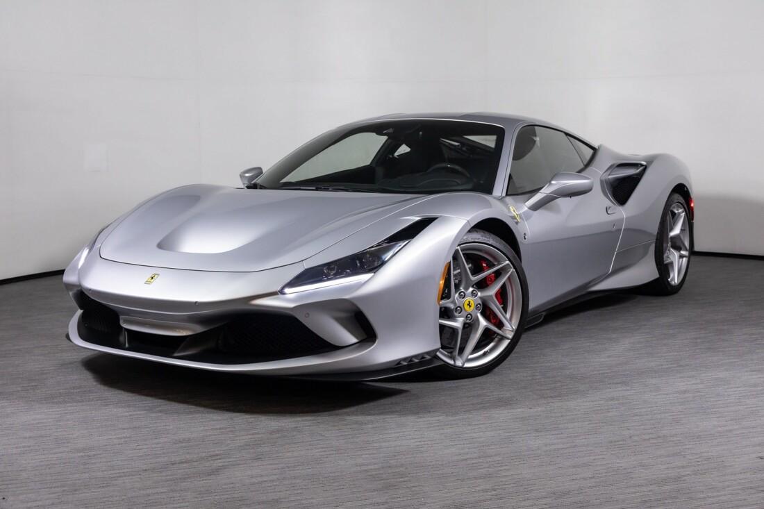 2020 Ferrari F8 Tributo image _615d5a3d092cd1.68802551.jpg