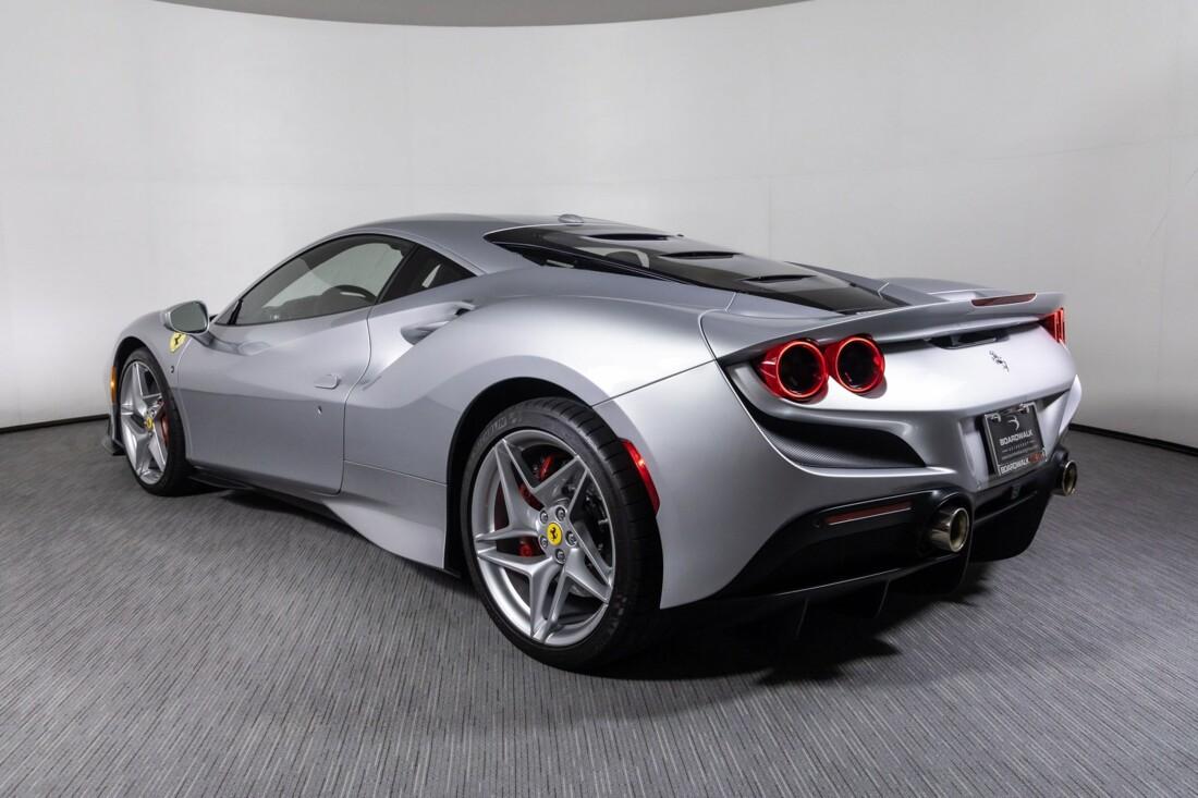 2020 Ferrari F8 Tributo image _615d5a3dde30e8.90409867.jpg