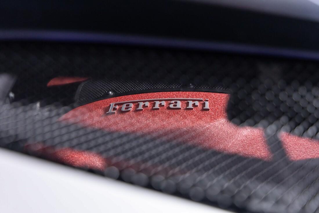 2020 Ferrari F8 Tributo image _615d5a3fc50688.87483420.jpg