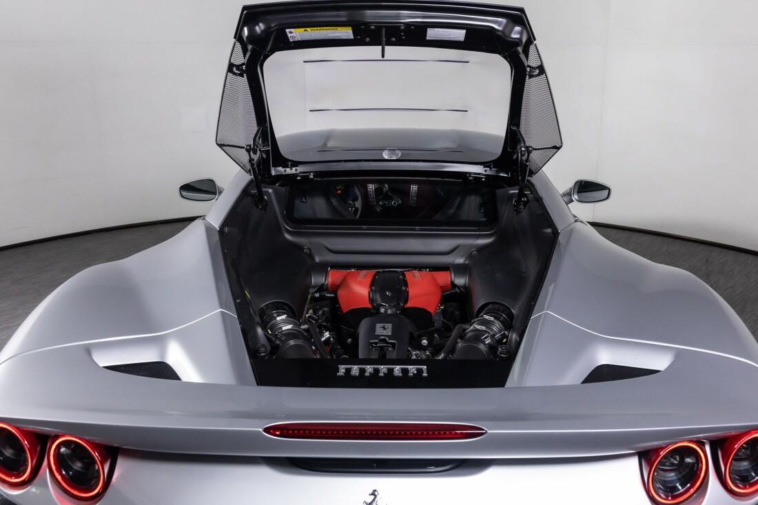 2020 Ferrari F8 Tributo image _615d5a4111ae62.31655250.jpg