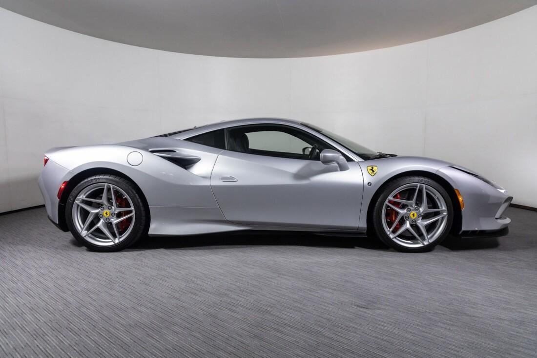2020 Ferrari F8 Tributo image _615d5a43261941.97366427.jpg