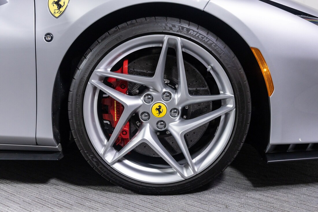 2020 Ferrari F8 Tributo image _615d5a4444a134.51852457.jpg