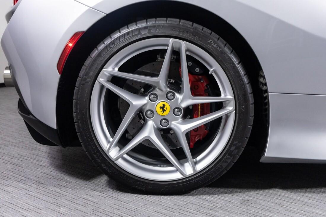 2020 Ferrari F8 Tributo image _615d5a454d96c2.59517630.jpg