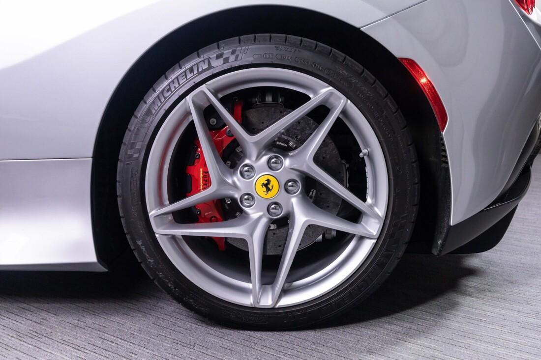 2020 Ferrari F8 Tributo image _615d5a46561629.41664667.jpg