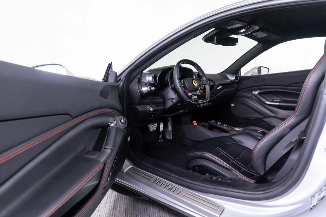 2020 Ferrari F8 Tributo image _615d5a491f28b5.38885982.jpg