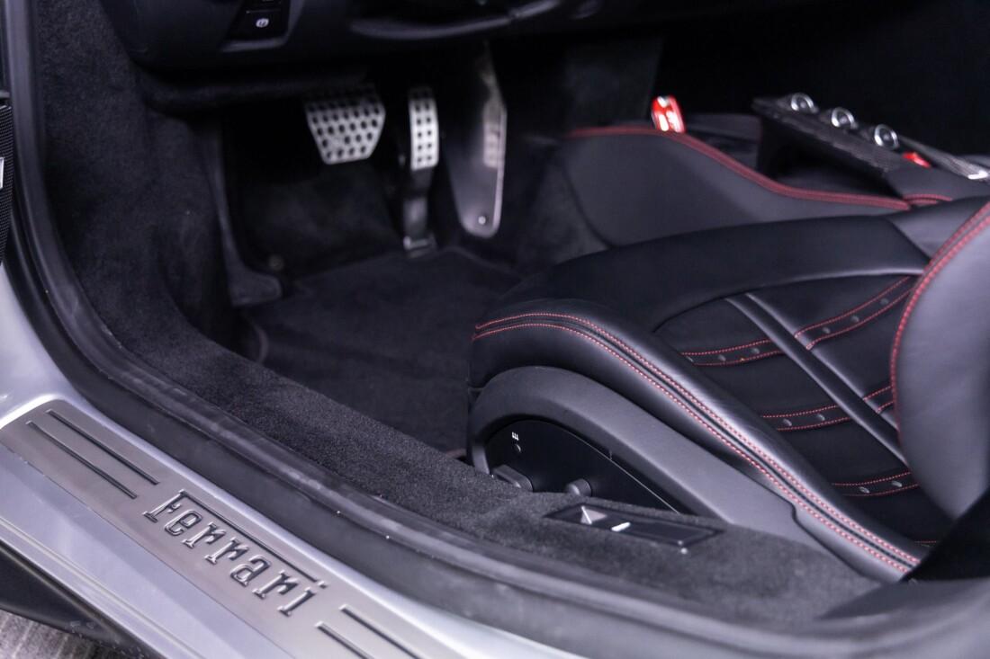2020 Ferrari F8 Tributo image _615d5a4b6300b8.47817857.jpg