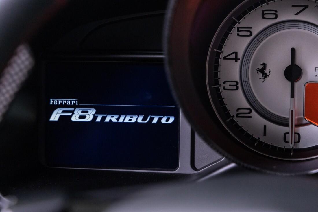 2020 Ferrari F8 Tributo image _615d5a53033799.67930299.jpg