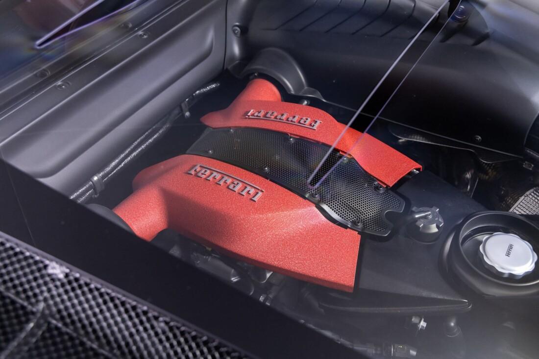 2020 Ferrari F8 Tributo image _615d5a573d3ca2.64505899.jpg