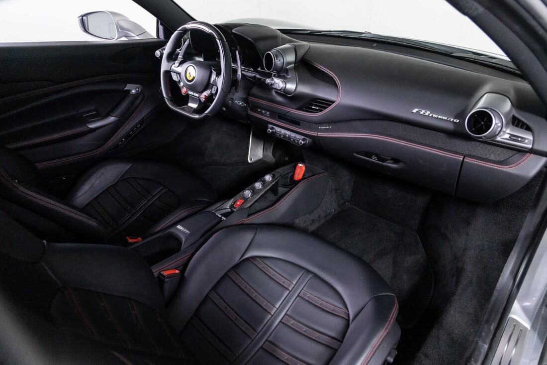 2020 Ferrari F8 Tributo image _615d5a5f95e9c0.12636236.jpg