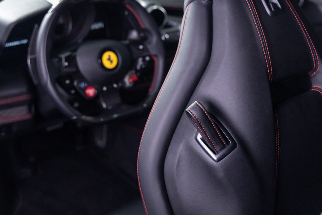 2020 Ferrari F8 Tributo image _615d5a64ebcb13.81008773.jpg
