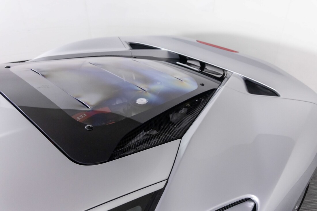 2020 Ferrari F8 Tributo image _615d5a65ccdf27.50720632.jpg