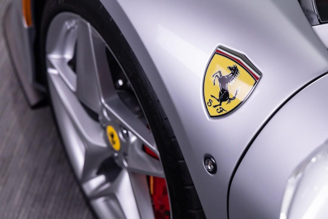 2020 Ferrari F8 Tributo image _615d5a66ee44b0.97610887.jpg