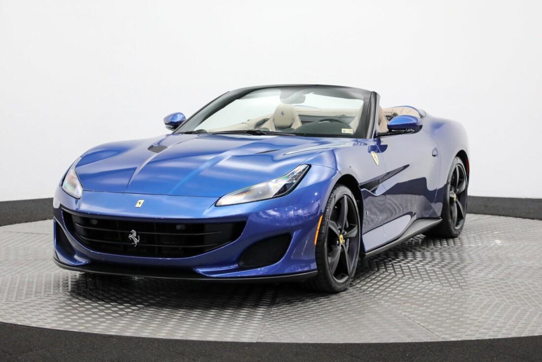 2019 Ferrari  Portofino image _615d5a6b1995d8.17782245.jpg