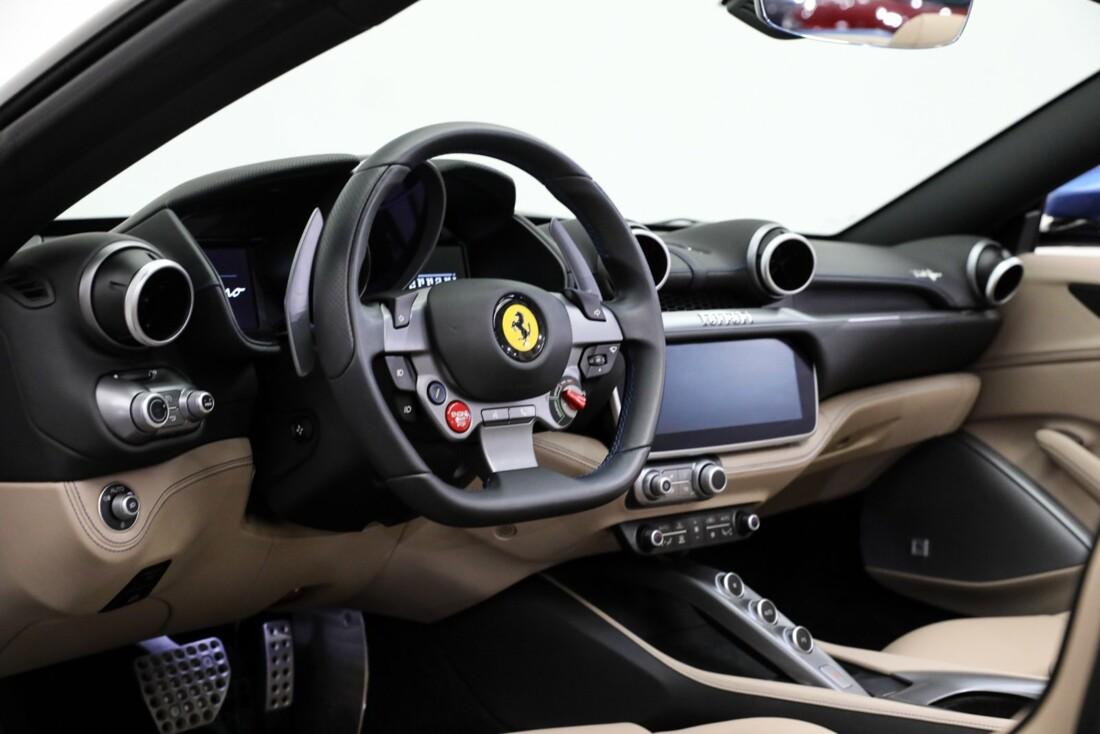 2019 Ferrari  Portofino image _615d5a6d4e72f2.80410050.jpg