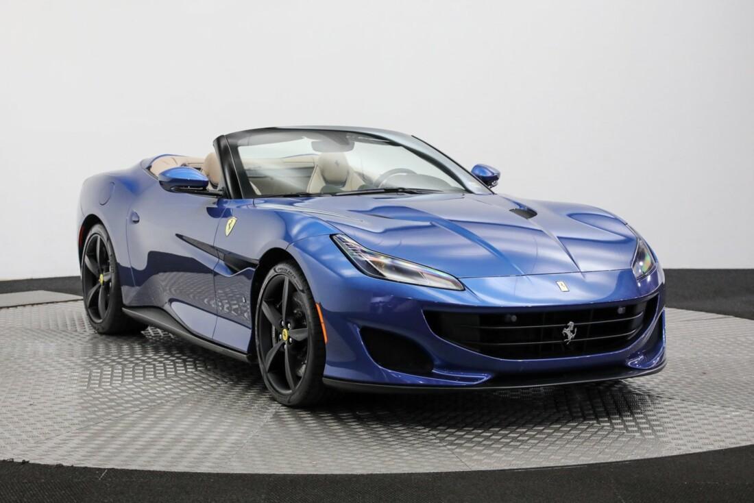 2019 Ferrari  Portofino image _615d5a71b15be0.55442720.jpg