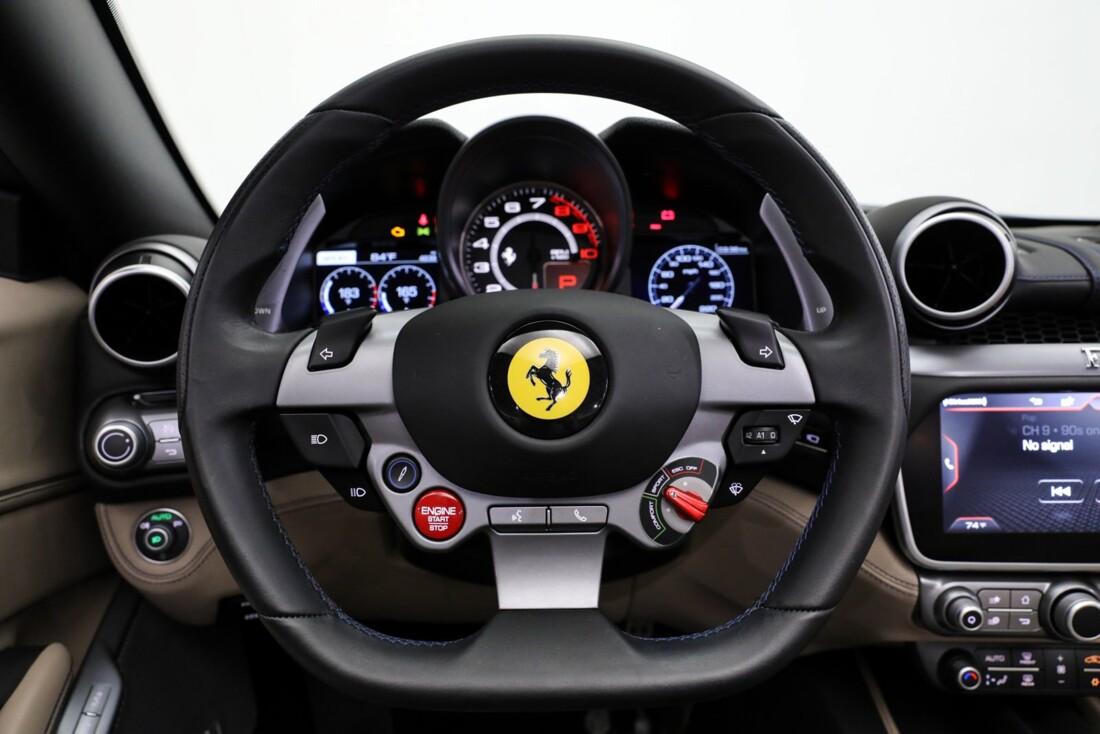 2019 Ferrari  Portofino image _615d5a77145f52.02176134.jpg