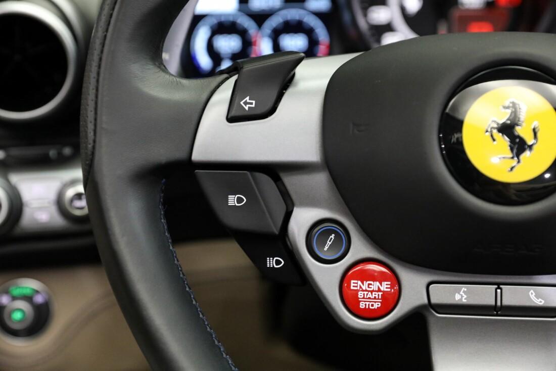 2019 Ferrari  Portofino image _615d5a77a84e29.78800786.jpg