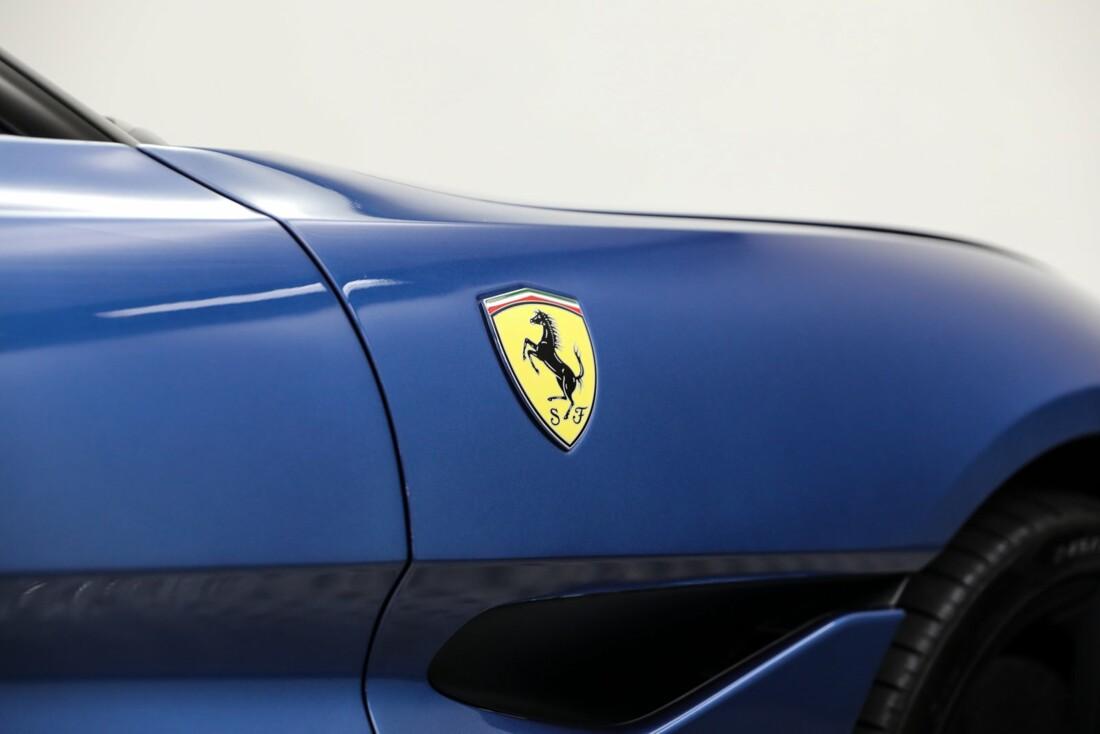 2019 Ferrari  Portofino image _615d5a8138da22.80628262.jpg