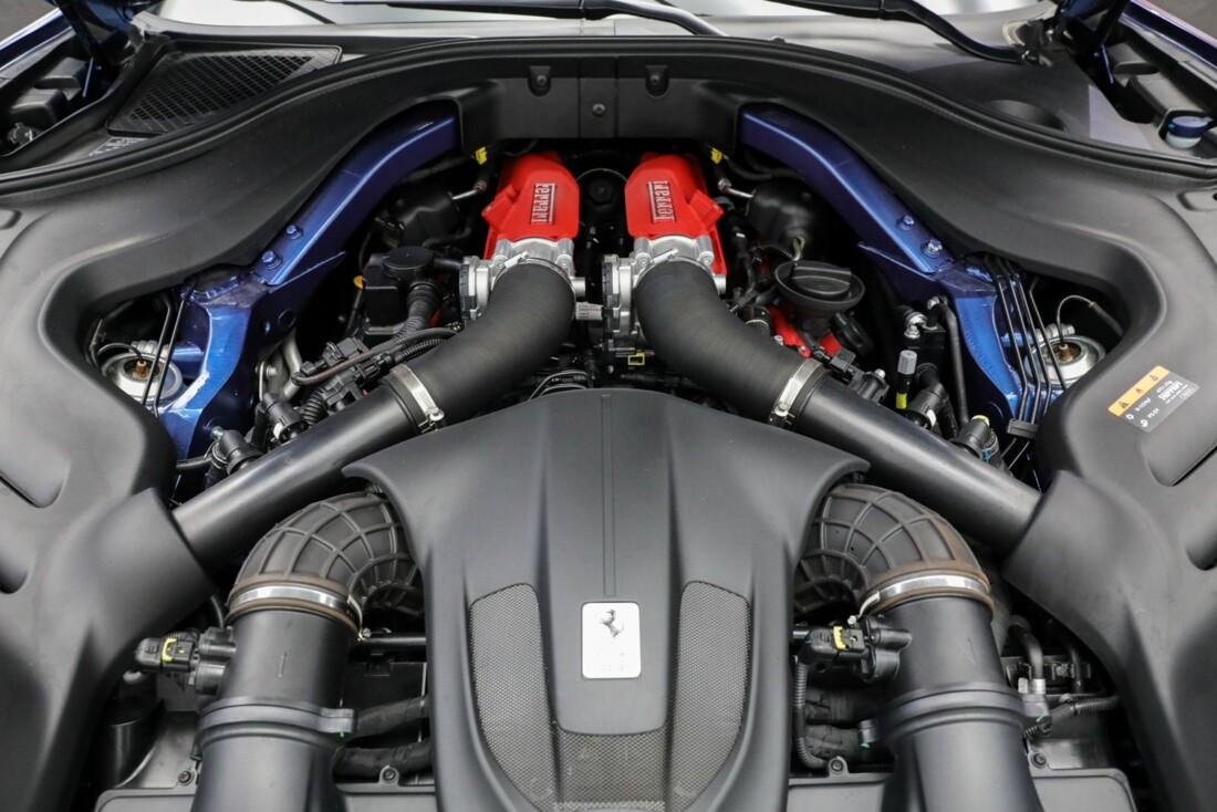2019 Ferrari  Portofino image _615d5a81d1a069.43272223.jpg
