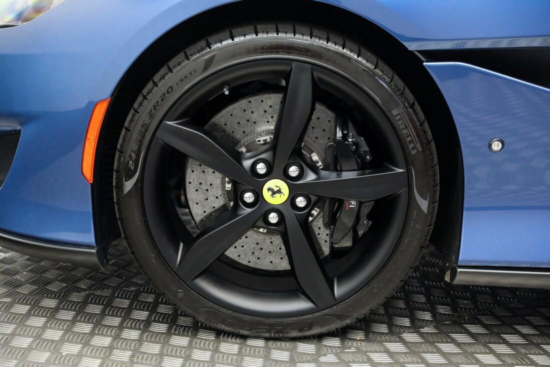 2019 Ferrari  Portofino image _615d5a843c7a97.37511929.jpg