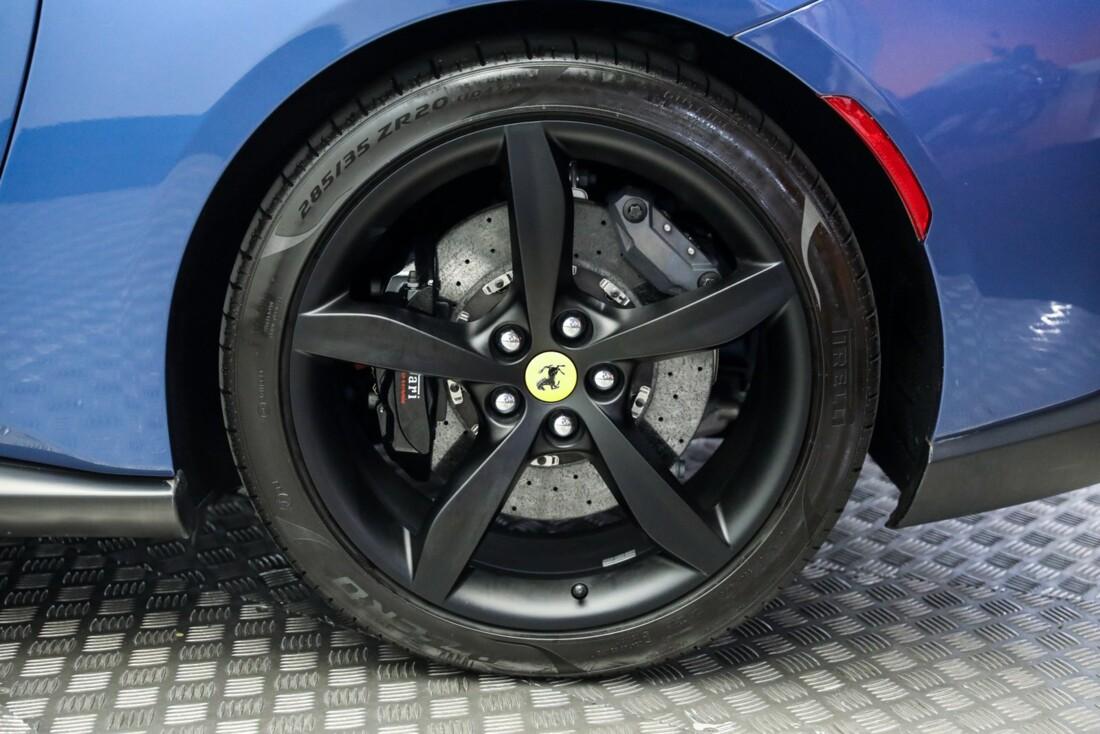 2019 Ferrari  Portofino image _615d5a84c09972.73025542.jpg