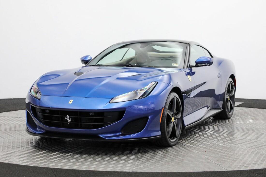2019 Ferrari  Portofino image _615d5a899b1c96.08712396.jpg