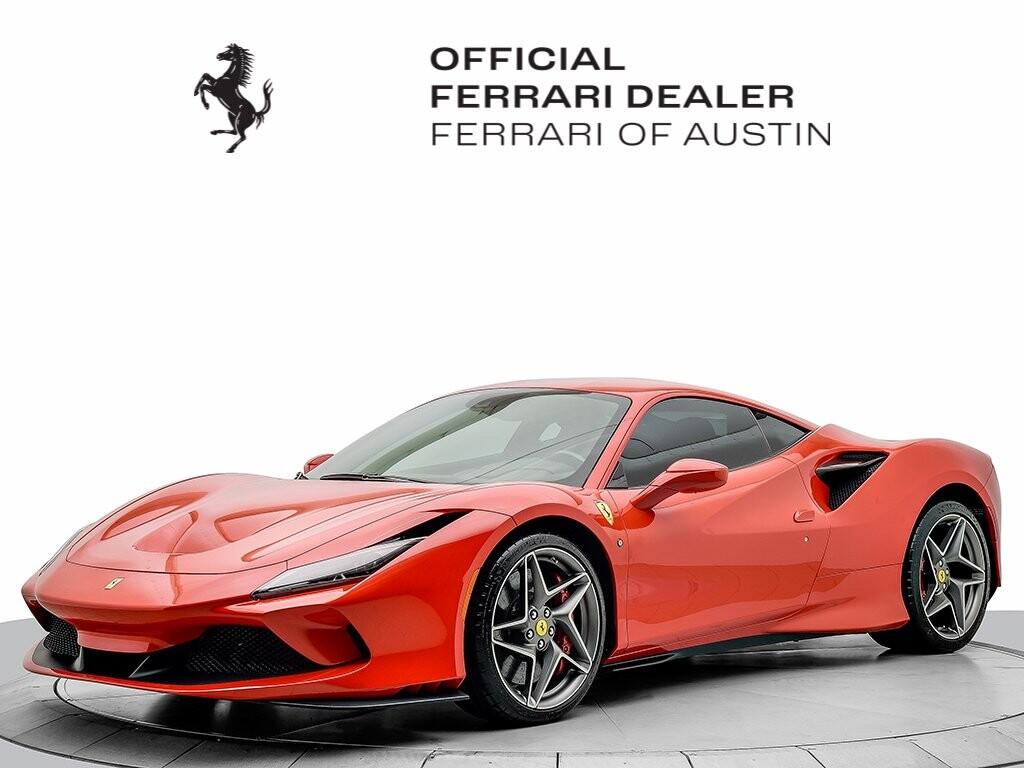 2020 Ferrari F8 Tributo image _615d5a9065cb89.45543089.jpg