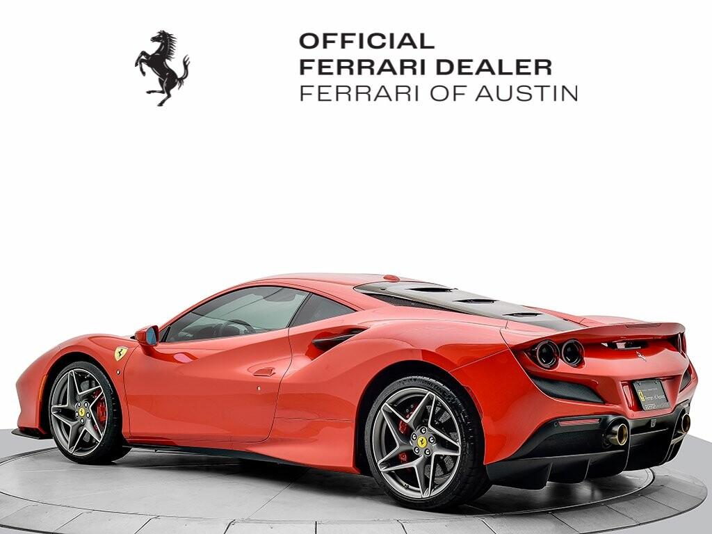 2020 Ferrari F8 Tributo image _615d5a90bfe121.96730152.jpg