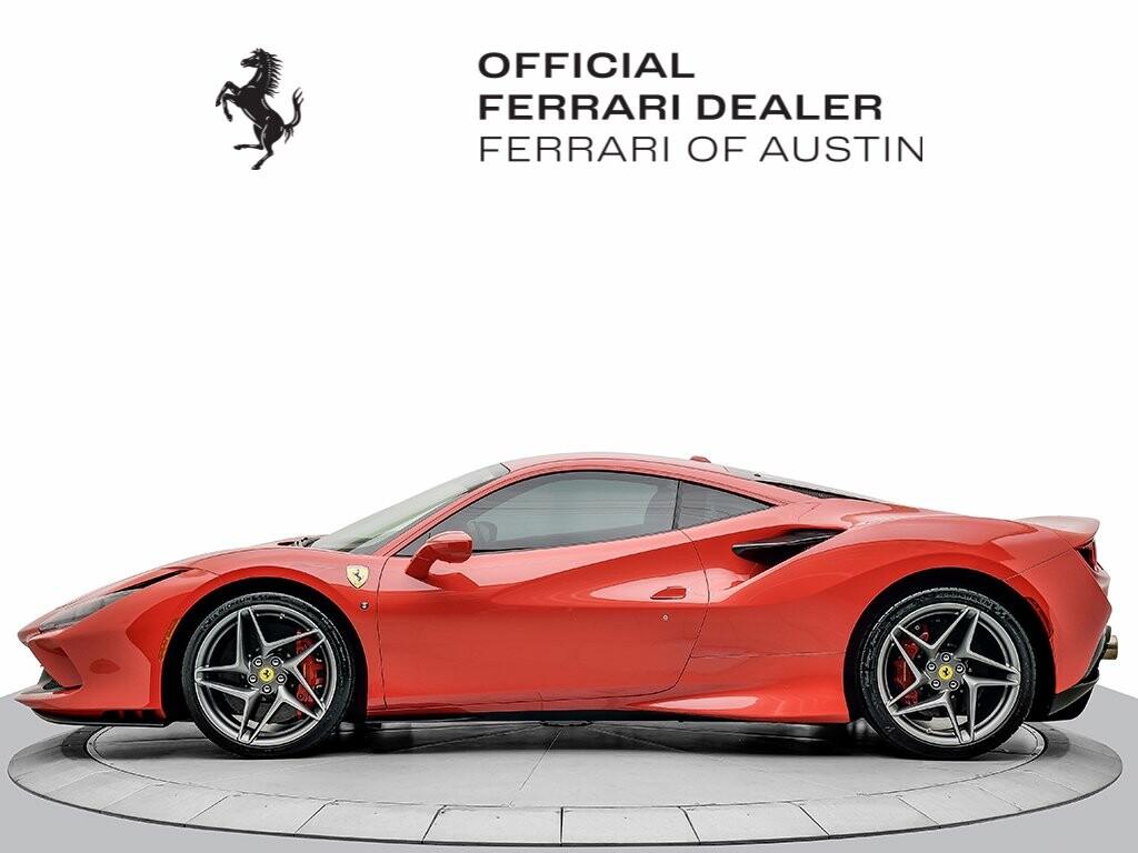 2020 Ferrari F8 Tributo image _615d5a9125af31.58297326.jpg