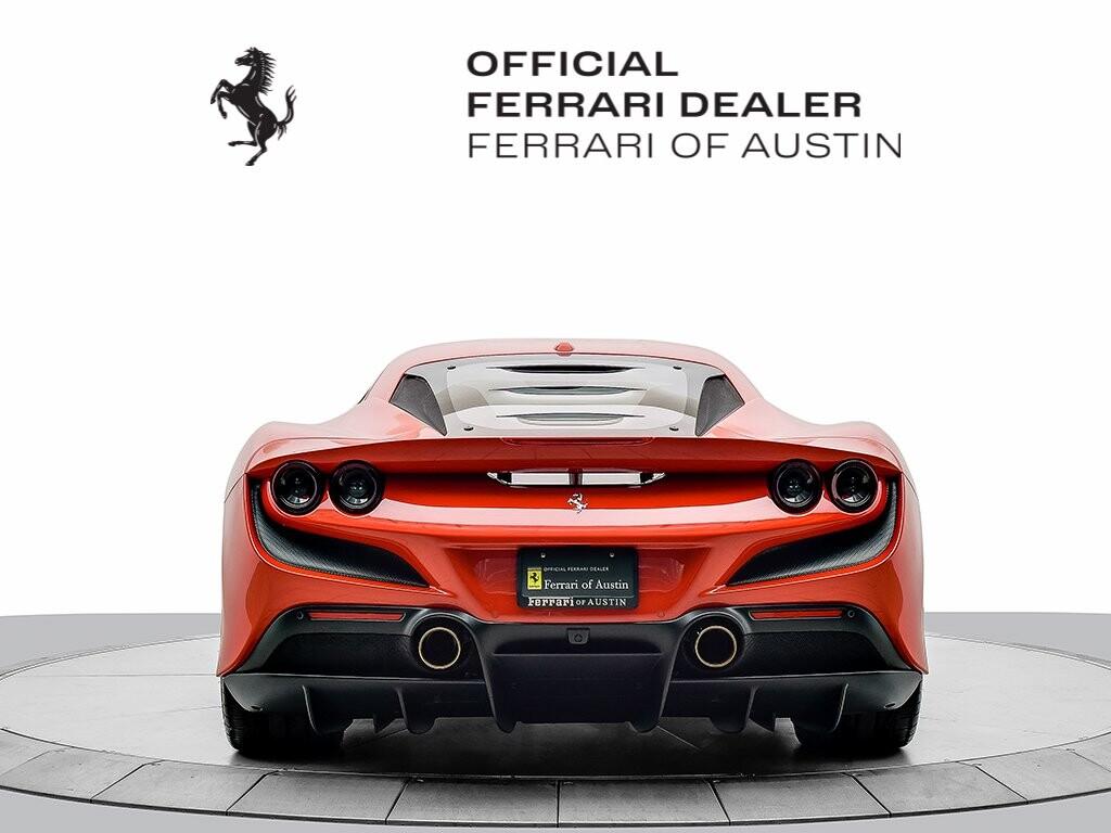 2020 Ferrari F8 Tributo image _615d5a91774181.02598883.jpg
