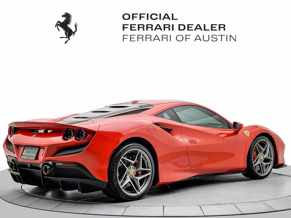 2020 Ferrari F8 Tributo image _615d5a91db99f2.86394959.jpg